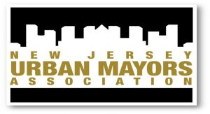 NJ Urban Mayors Association